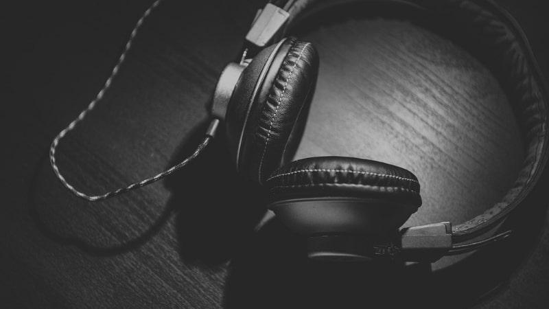 Representação sobre o que é ouvido absoluto