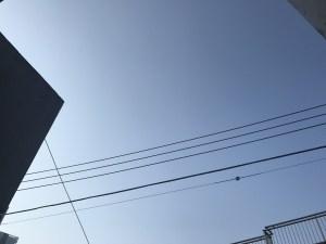 明日はいよいよ初開催の仙台オフ会