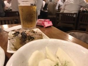 【10名満席】10月22日(日)初心者さんにもおすすめTalk AVANCE!