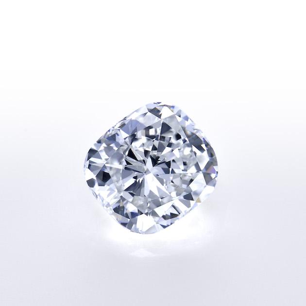 Lab grow diamonds