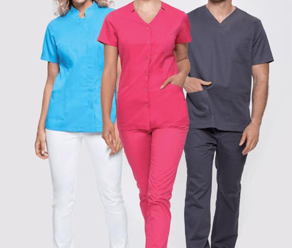 gdzie kupic odzież szpitalną apolonia