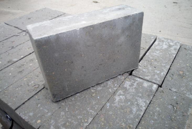 bloczek-betonowy