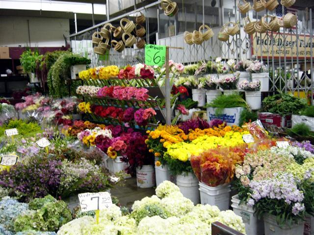 los_angeles_flower_market