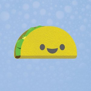 national taco day - alex van rossum