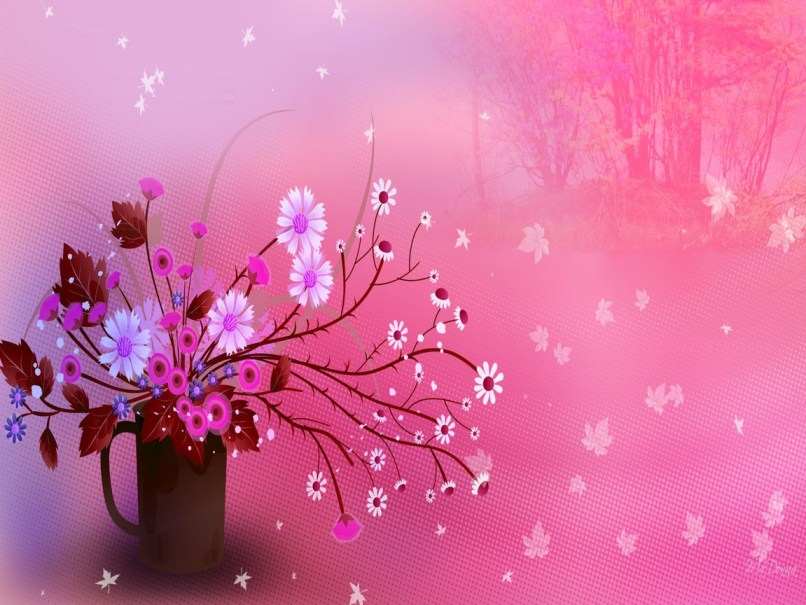 Awesome girly wallpapers hd matatarantula awesome girly wallpapers 22 adorable cute girly wallpapers hd voltagebd Images