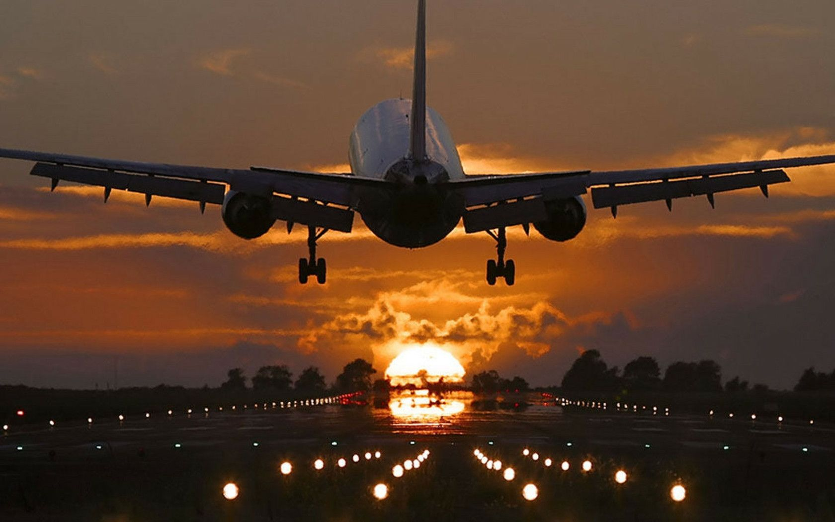 boeing 777 wallpapers (28 wallpapers) – adorable wallpapers