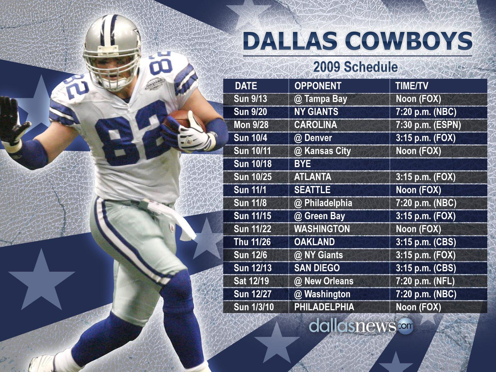 Dallas Cowboys Christmas Wallpapers 40 Wallpapers