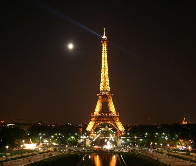 Hd Eiffel Tower Wallpaper Pixelstalk Desktop Eiffel Tower Hd Wallpapers Pixelstalk Eiffel Tower Paris France Hd