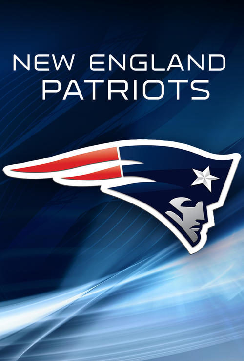 Free Patriots Wallpapers 34 Wallpapers Adorable Wallpapers