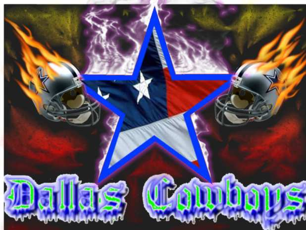 Dallas Cowboys Free Wallpaper Coolstyle Wallpapers Source Shareimages Co