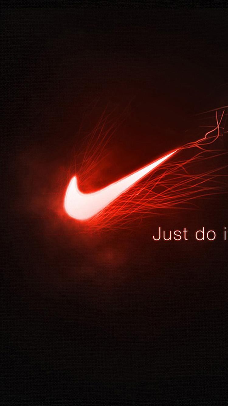 Imagens Da Nike Wallpapers 31 Wallpapers Adorable