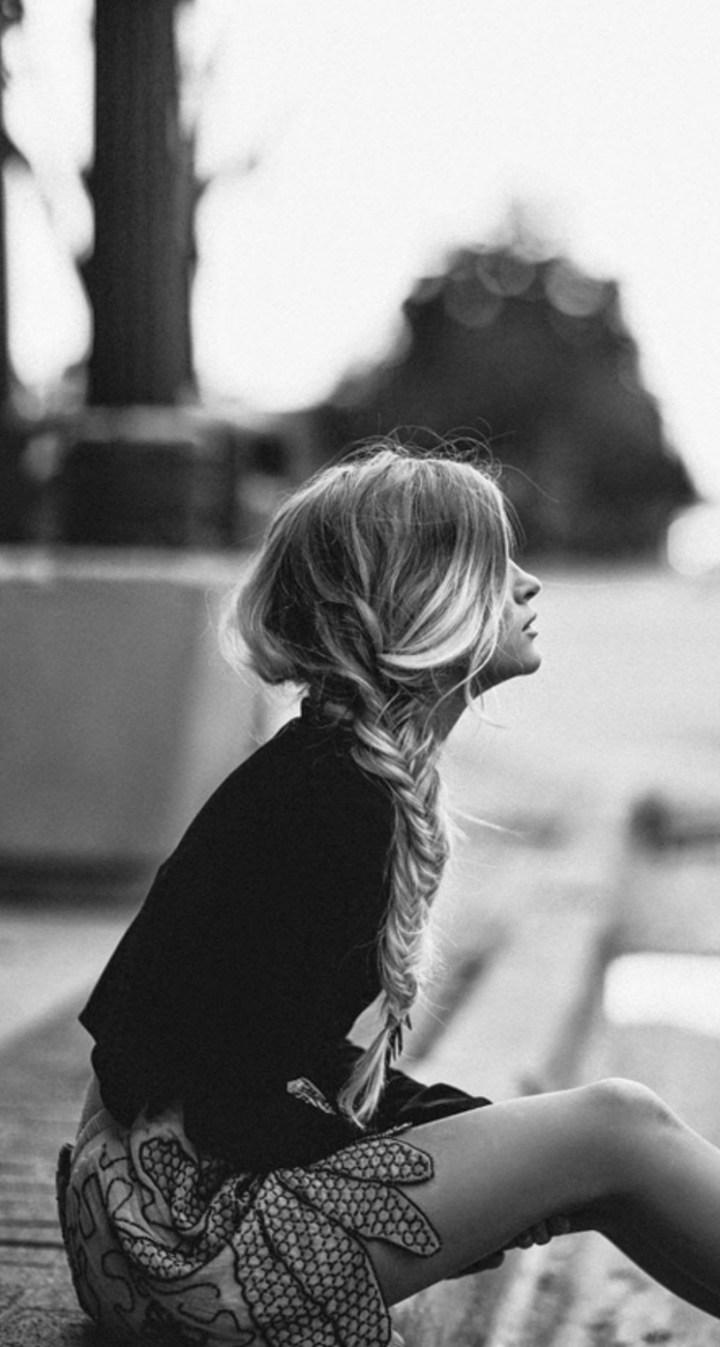 Sad Girl Broken Heart Hd Images Livingfur23 Com