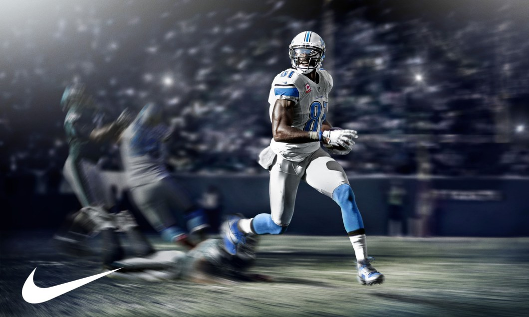 Nfl Players Wallpapers Group 2200x1320