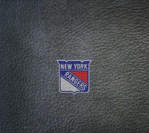 Ny Rangers Logo Wallpaper Allofthepicts Com