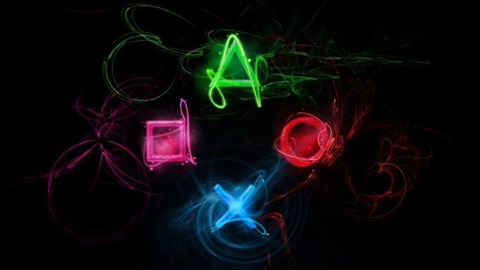 Theme By Dustin McCloud Source Playstation 3 Live Wallpaper Android Siewalls Co