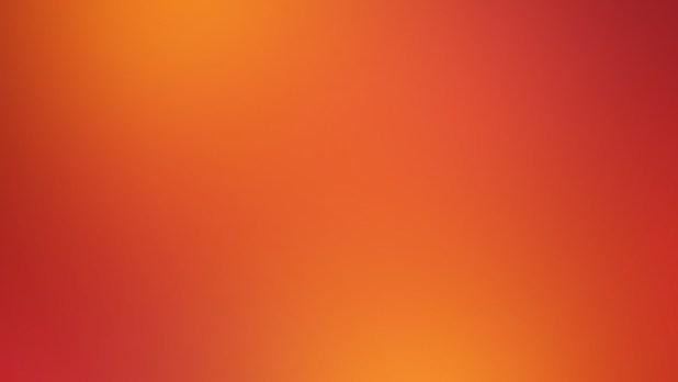 Free Desktop Plain Wallpapers Pixelstalk Orange Wallpaper