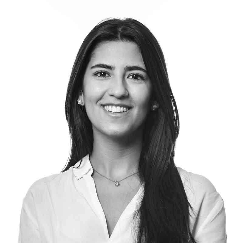Ana María Mesa Rico