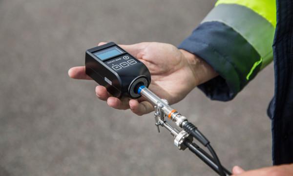 microfono de medida avantek soluciones plm