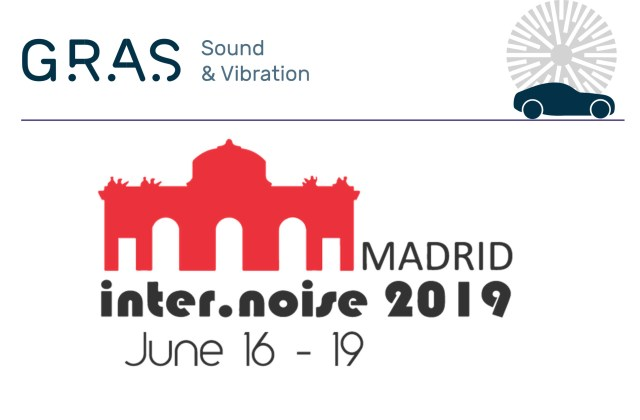 congreso internoise 2019