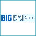 BIG KAISER