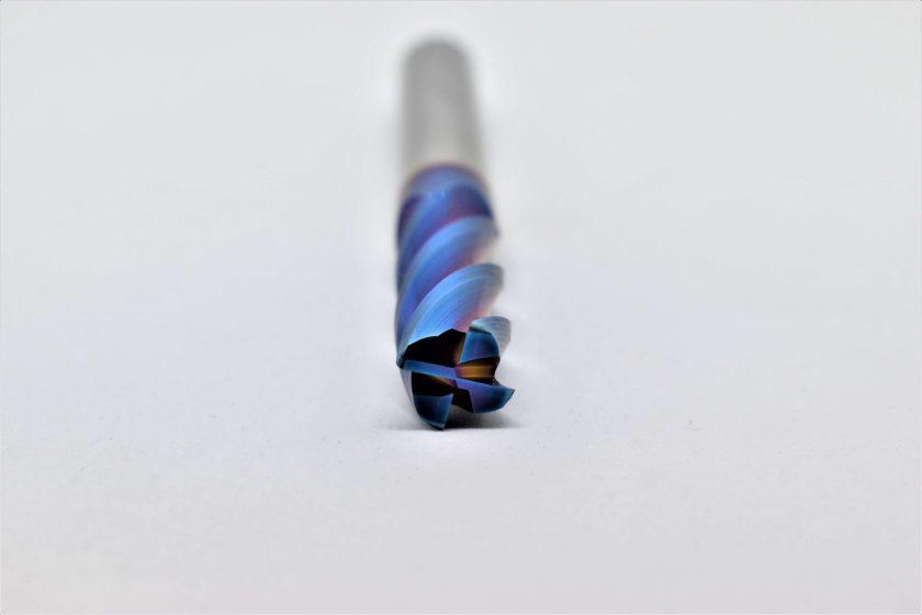 KRONO-BLUE-TECH-65-HRC-5