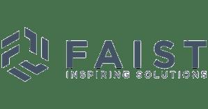 Faist - logo aziendale