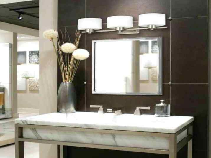 15 Bathroom Lighting Ideas 2020 To Open Your Mind Avantela Home
