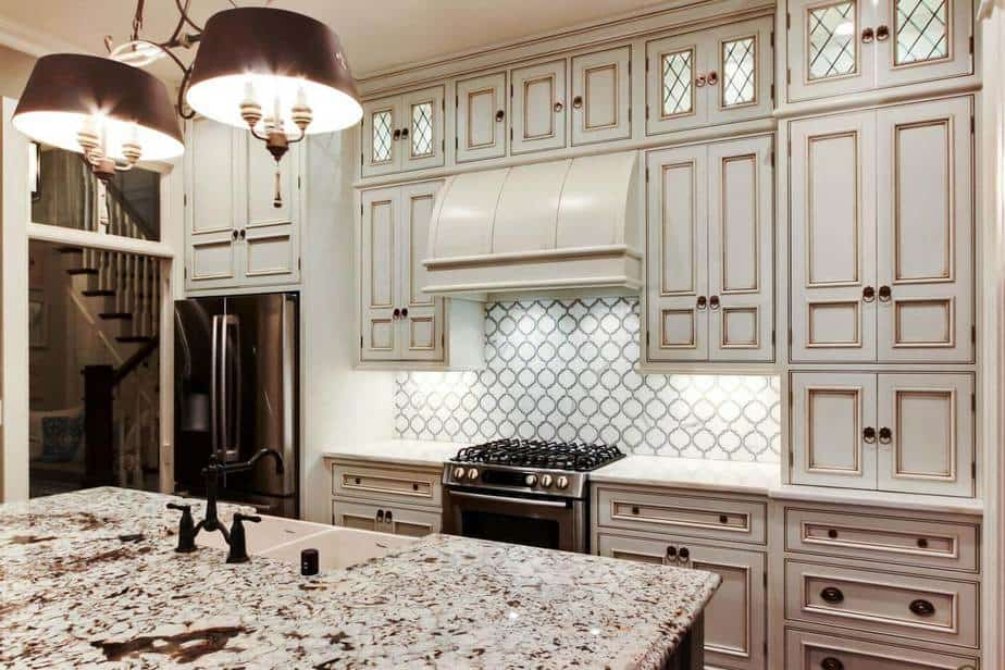 Wonderful Kitchen Pendant Lighting