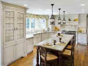 Unbelievable Kitchen Countertop
