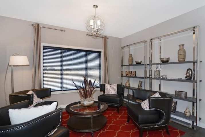 Home Gallery Bonus Room