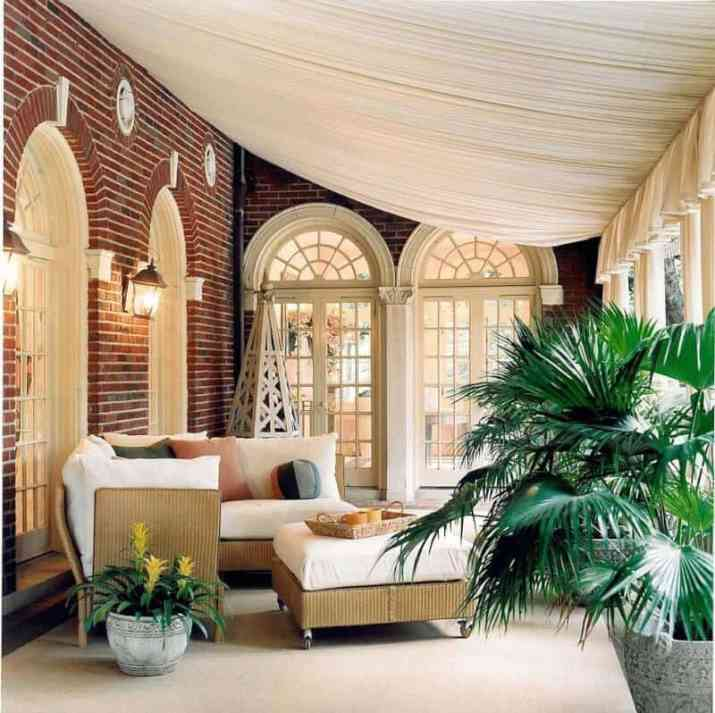 gorgeous amazing Basement Ceiling Ideas Fabric