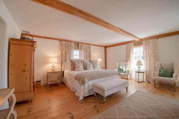 white Wood Ceiling Ideas Bedroom
