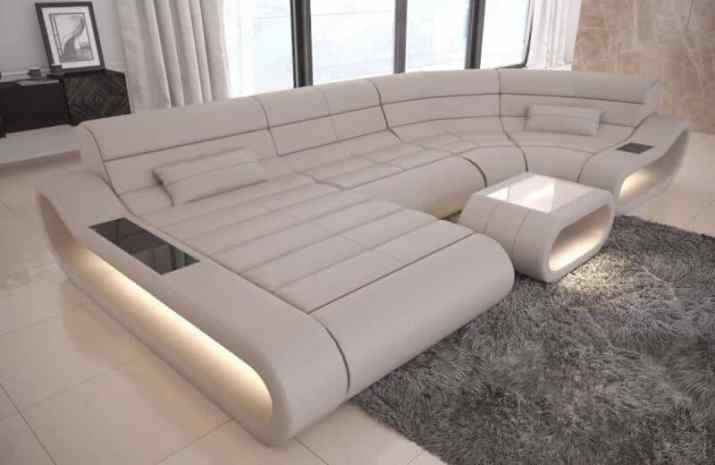 Frequently Asked Questions about Couch