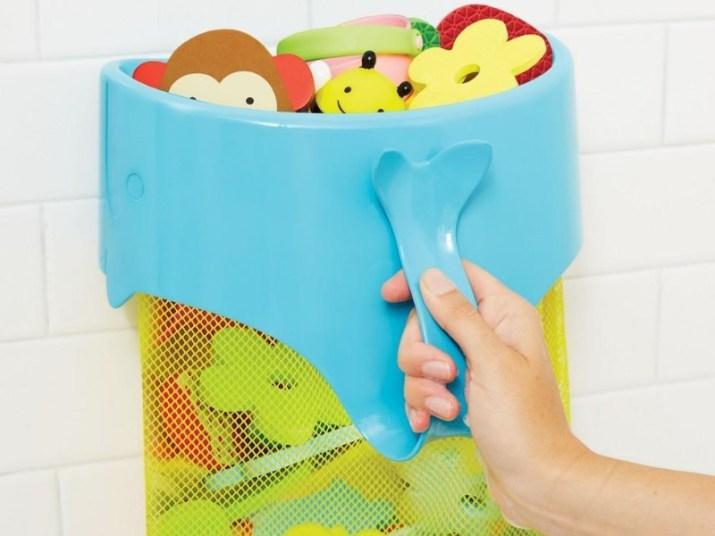 15 Kids Bathroom Ideas 2020 (Make Yours More Interesting) 14