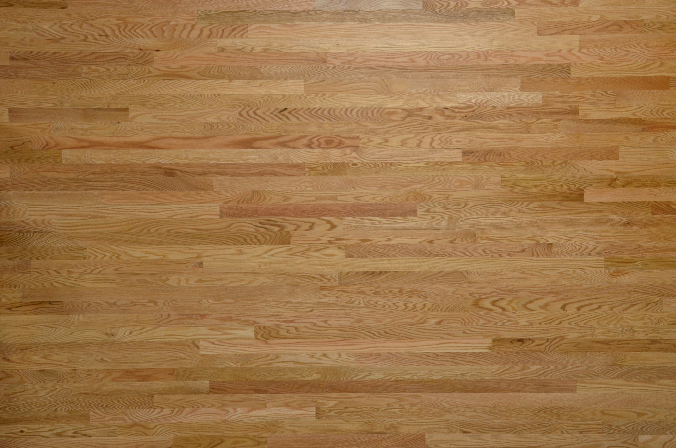 Wood Flooring Grades