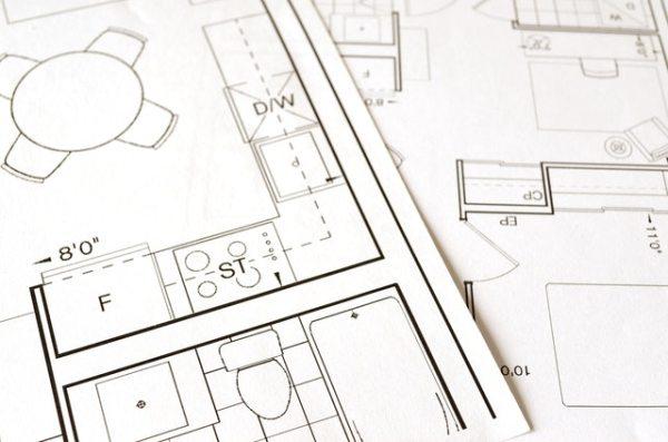 Interior desing consultation hardwood flooring