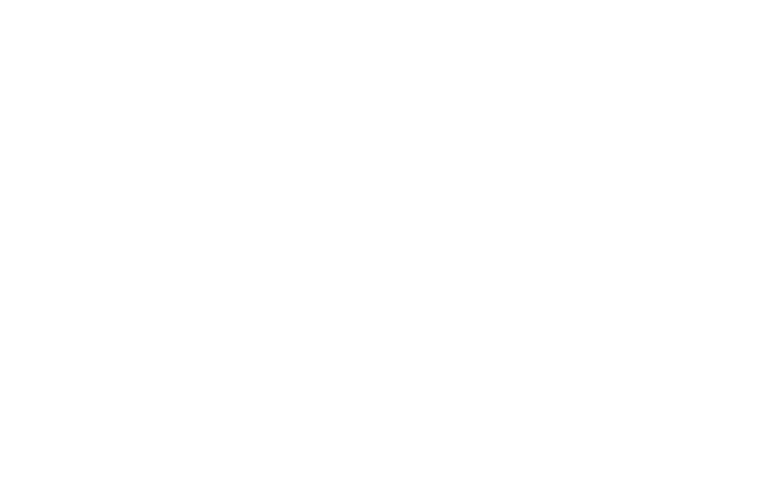 Avant Garde Flooring