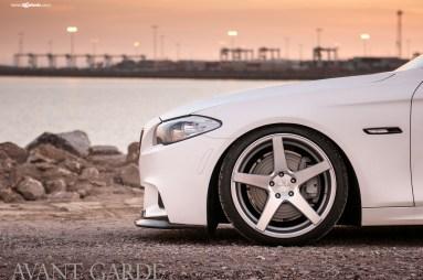 m550-satin-silver-bmw-f10-550i-wheel