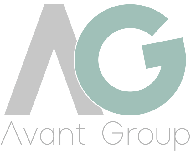 Avant Group Creative Agency