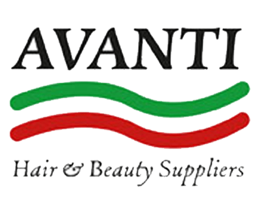 Avanti hair and beauty