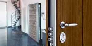 hi-security-doors