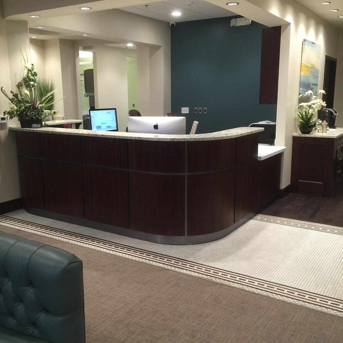 dentist office design. Dental-office-design-3660 Dentist Office Design