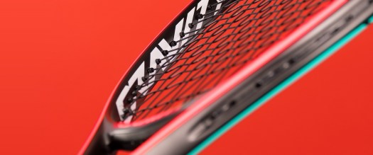 Avanti News / New Arrivals - Avanti Sports