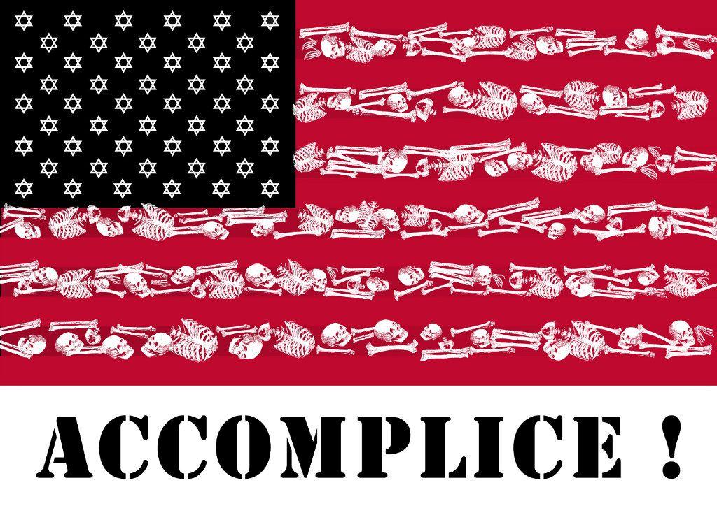 accomplice_s