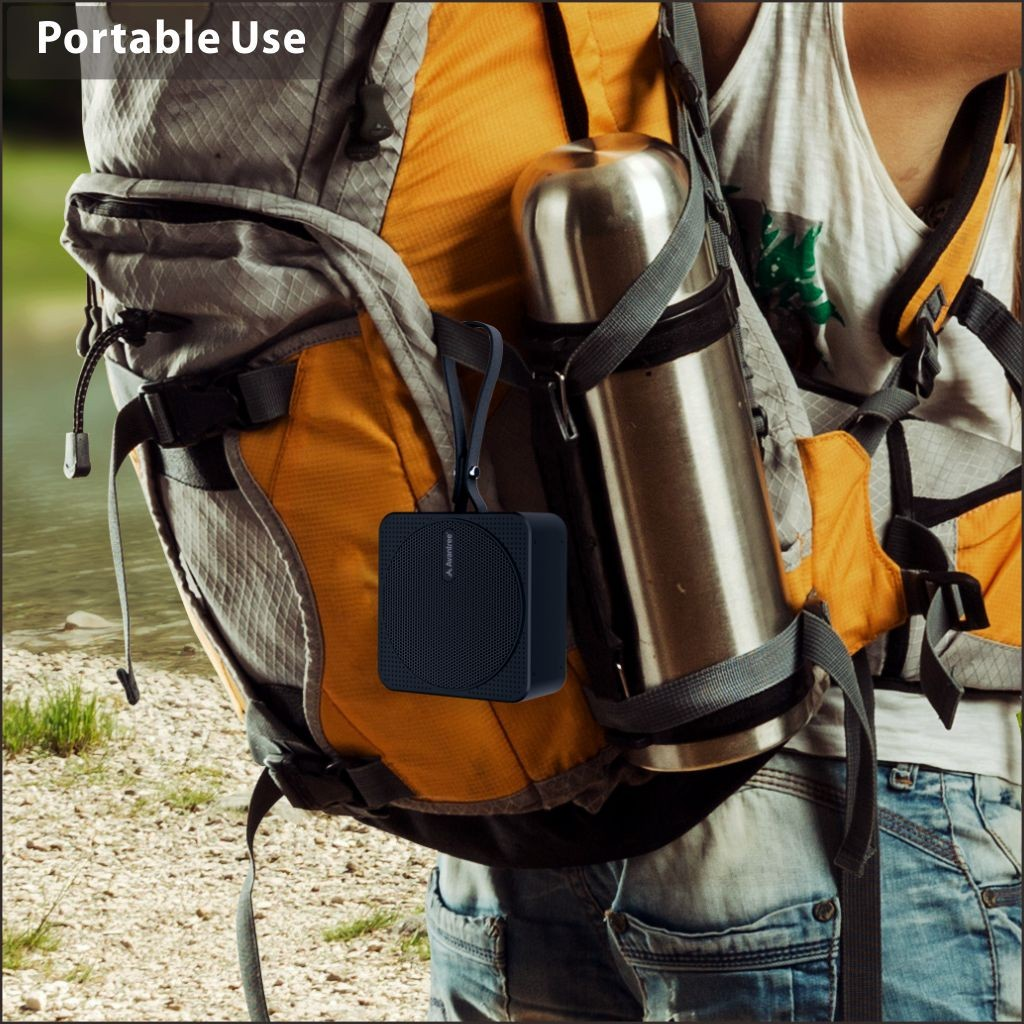 boxa bluetooth waterproof avantree sp950 outdoor