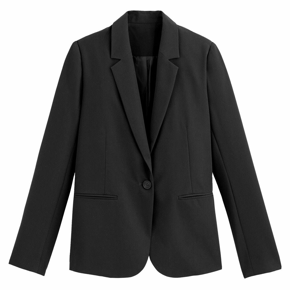 comprar blazer from day to night