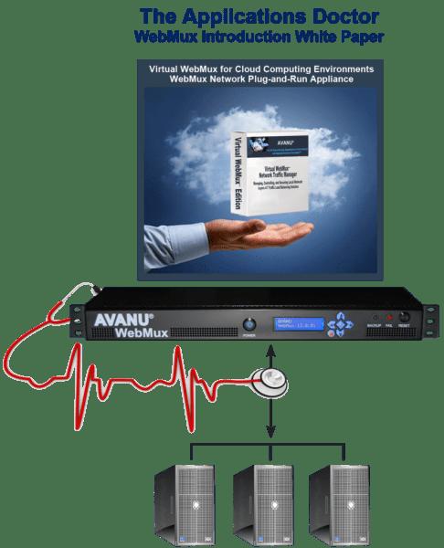 AVANU WebMux White Paper