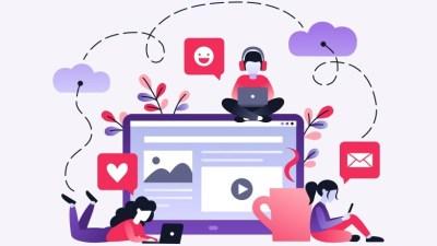 10 Cosas que Debes Considerar al Diseñar un Sitio Web Amigable para los Millennials