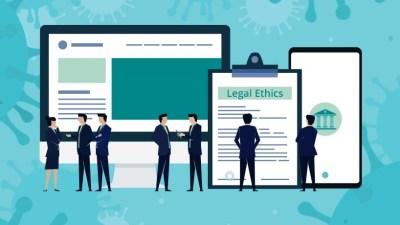Ética Legal y Coronavirus: Soluciones Tecnológicas para la Salud, la Seguridad y la Eficiencia