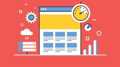 5 Elementos de Diseño Que Podrían Estar  Reduciendo la Velocidad del Sitio Web de tu Firma Legal